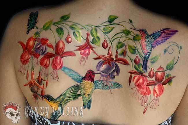 Club-tattoo-randy-vollink-scottsdale-18-jpg