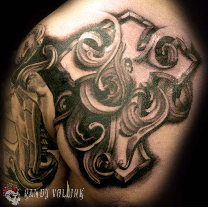 Club-tattoo-randy-vollink-scottsdale-104-jpg