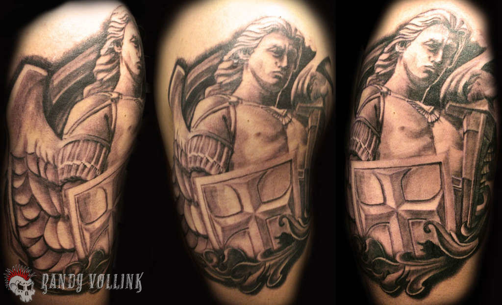 Club-tattoo-randy-vollink-scottsdale-4-jpg