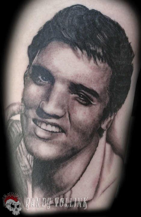 Club-tattoo-randy-vollink-scottsdale-14-jpg