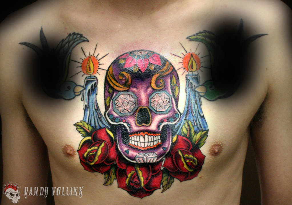 Club-tattoo-randy-vollink-scottsdale-22-jpg