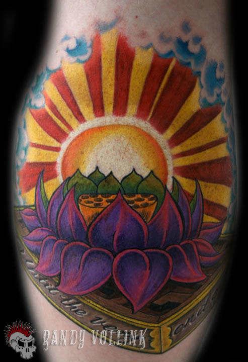 Club-tattoo-randy-vollink-scottsdale-68-jpg