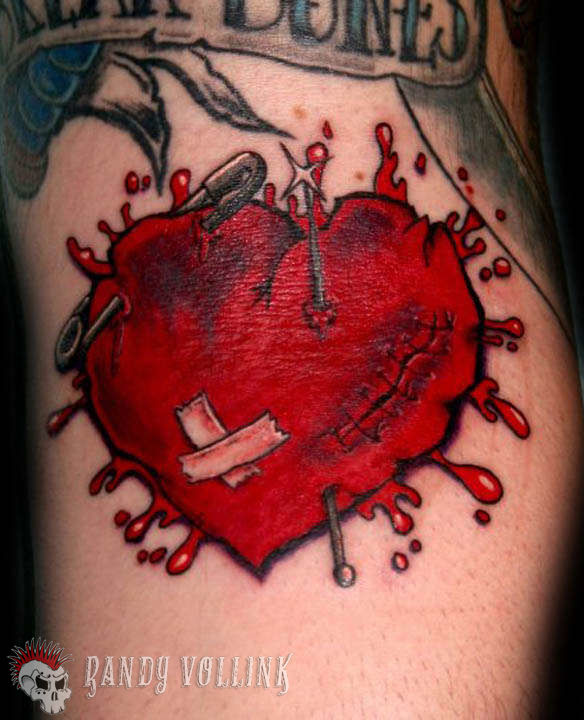 Club-tattoo-randy-vollink-scottsdale-61-jpg