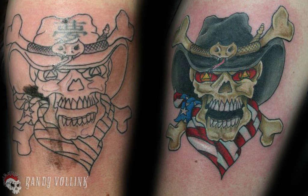 Club-tattoo-randy-vollink-scottsdale-37-jpg