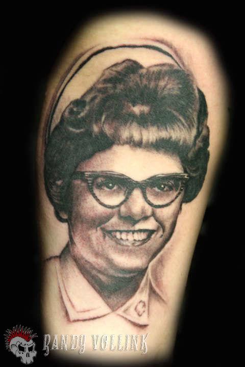 Club-tattoo-randy-scottsdale-1-jpg