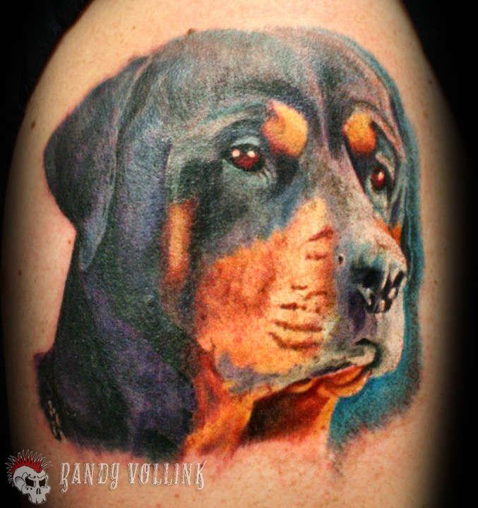 0-club-tattoo-randy-vollink-scottsdale-137-jpg