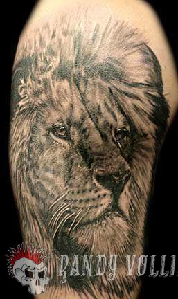 0-club-tattoo-randy-vollink-scottsdale-2-jpg