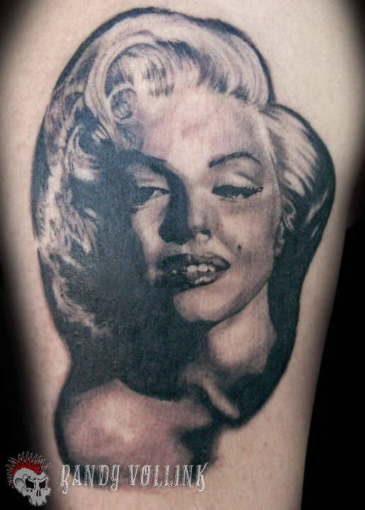 0-club-tattoo-randy-vollink-scottsdale-120-jpg