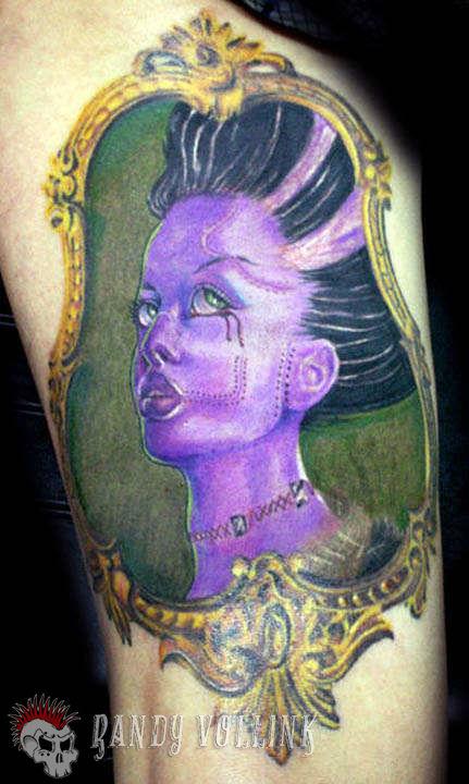 0-club-tattoo-randy-vollink-scottsdale-8-jpg