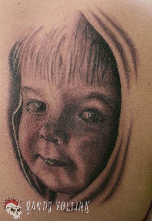 0-club-tattoo-randy-vollink-scottsdale-7-jpg