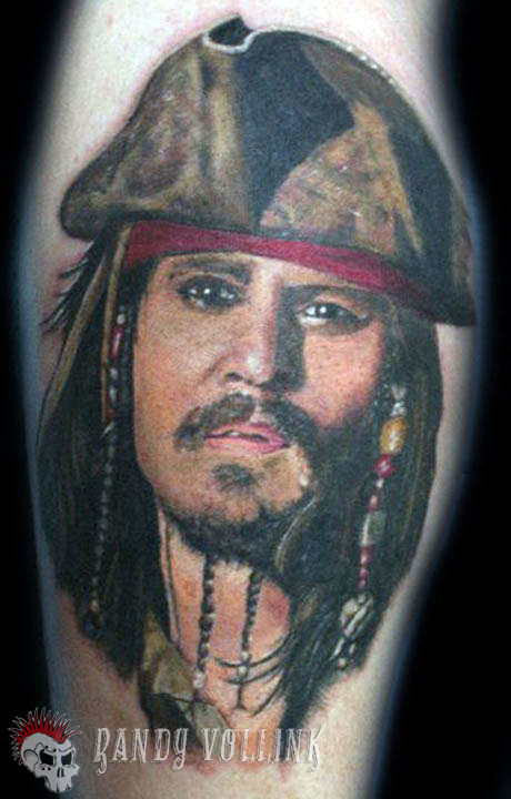 0-club-tattoo-randy-vollink-scottsdale-6-jpg