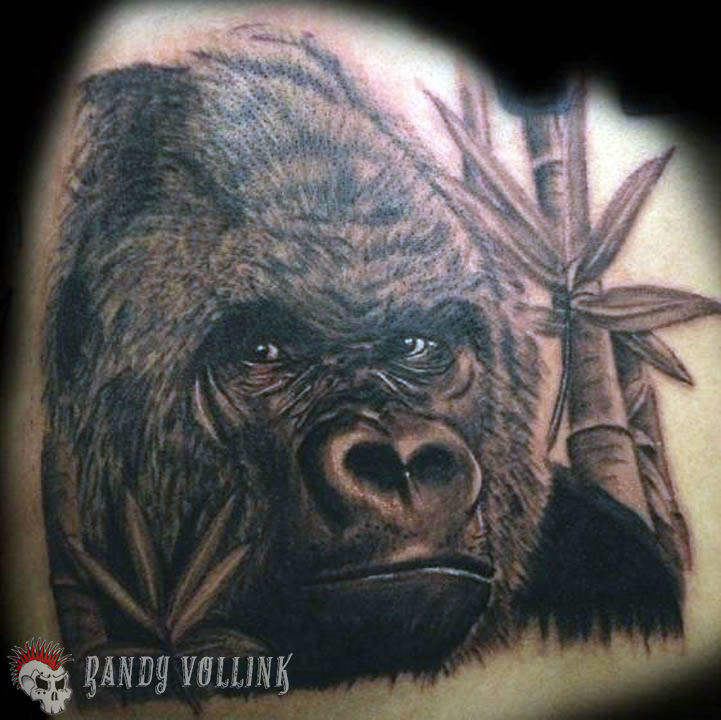 0-club-tattoo-randy-vollink-scottsdale-5-jpg