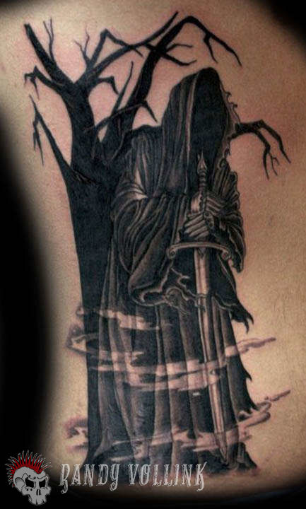 0-club-tattoo-randy-vollink-scottsdale-4-jpg