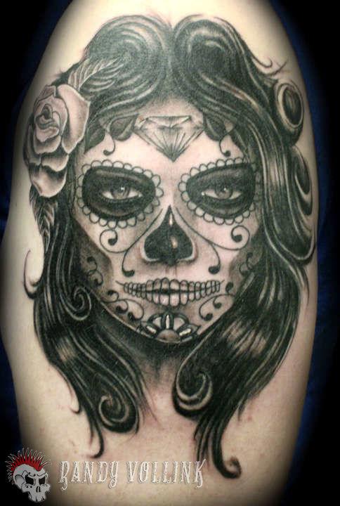 0-club-tattoo-randy-scottsdale-jpg