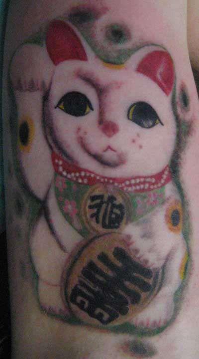 Gene-club-tattoo-glendale-35