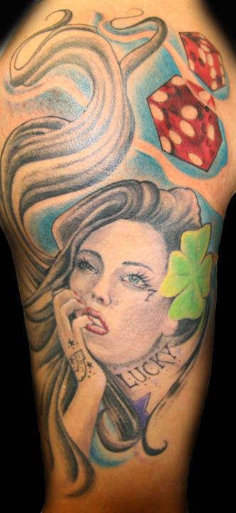 Gene-club-tattoo-glendale-49