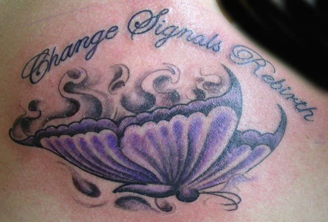 Gene-club-tattoo-glendale-44