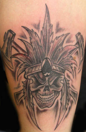 Gene-club-tattoo-glendale-9