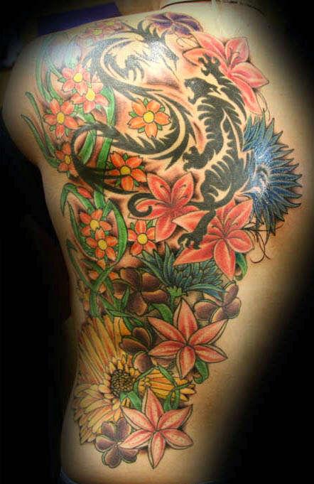 Club-tattoo-gene-heideman-glendale-21