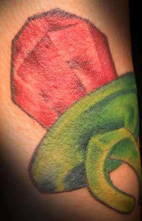 Club-tattoo-gene-heideman-mesa-2