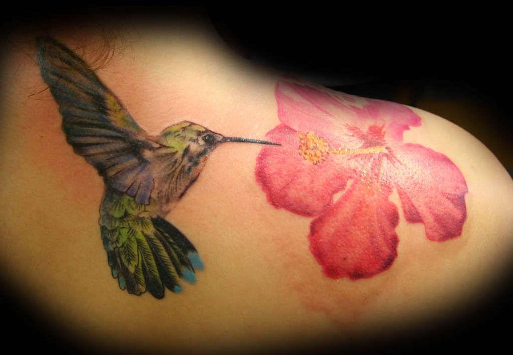 Club-tattoo-gene-heideman-glendale-15