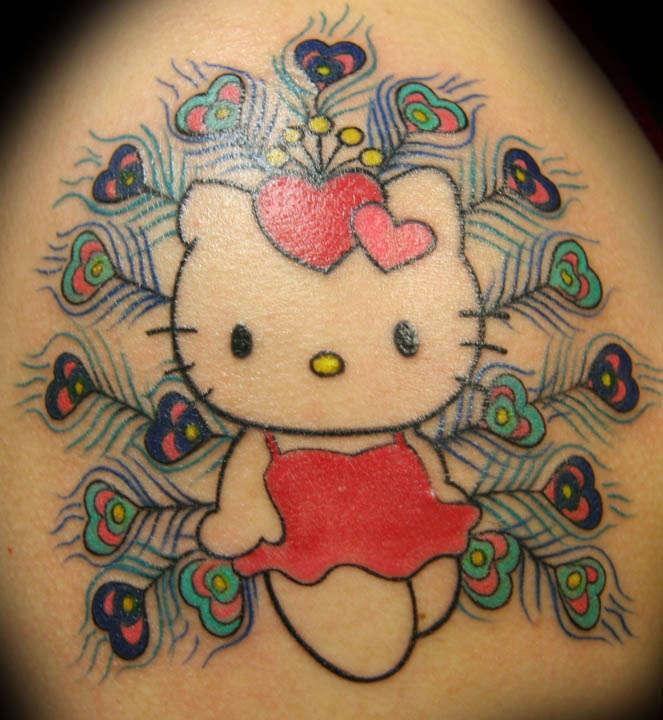 Club-tattoo-gene-heideman-glendale-16