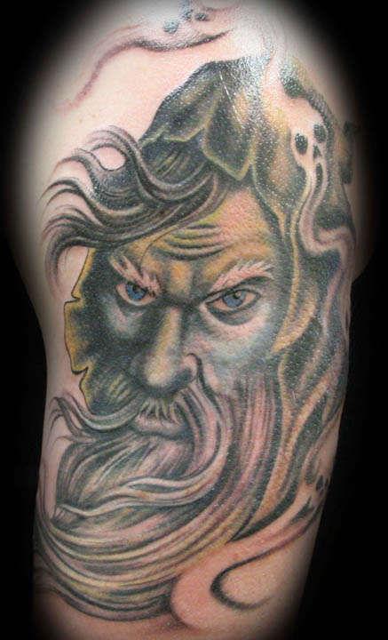 Club-tattoo-gene-heideman-glendale-13