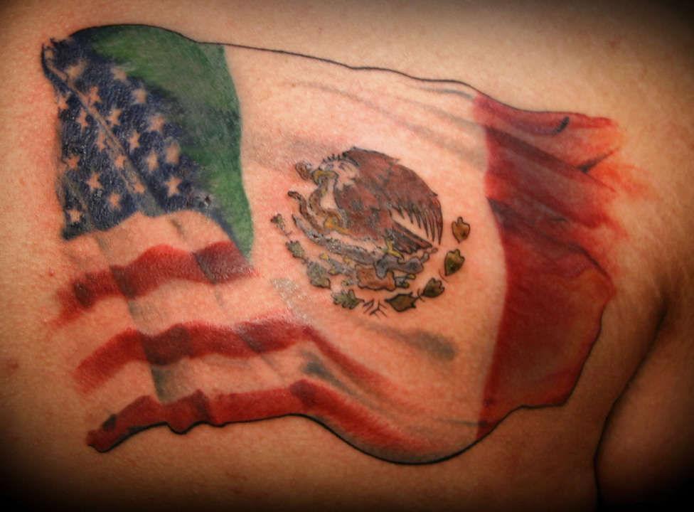 Club-tattoo-gene-glendale-21