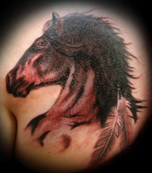 Club-tattoo-gene-glendale-5
