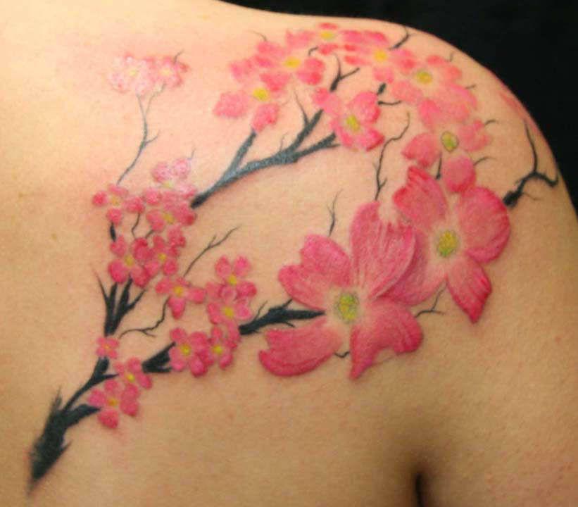 0-club-tattoo-gene-glendale-39