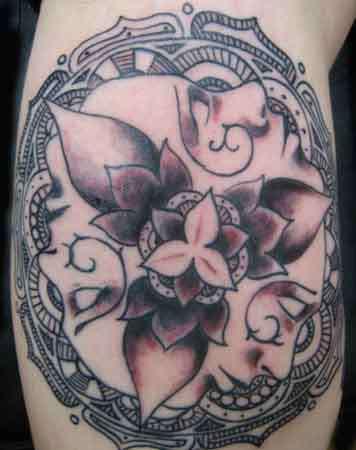 0-club-tattoo-gene-glendale-35