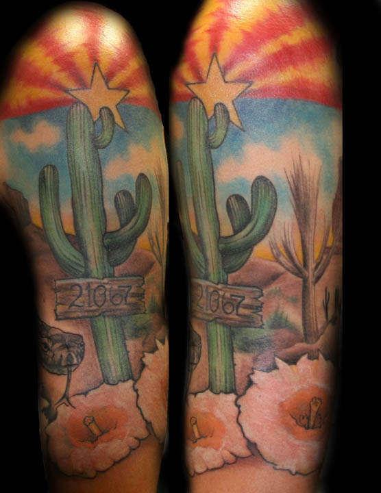 0-club-tattoo-gene-glendale-29