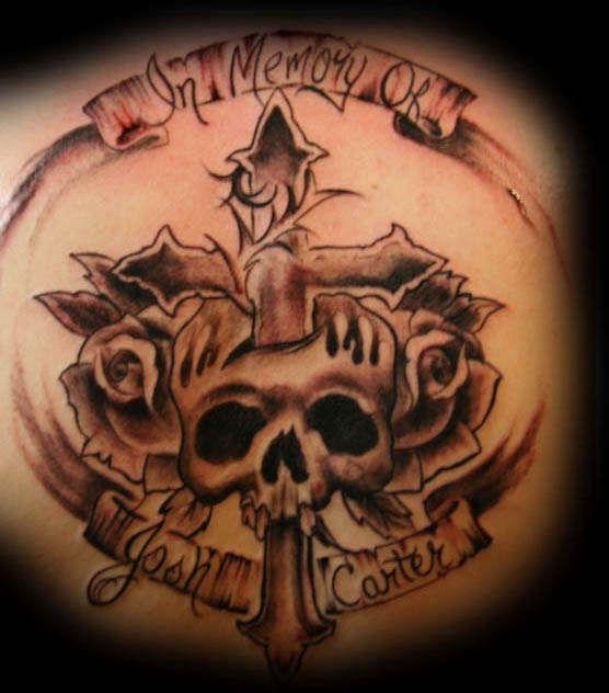 0-club-tattoo-gene-glendale-27