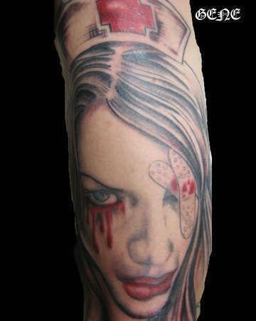 0-club-tattoo-gene-glendale-20