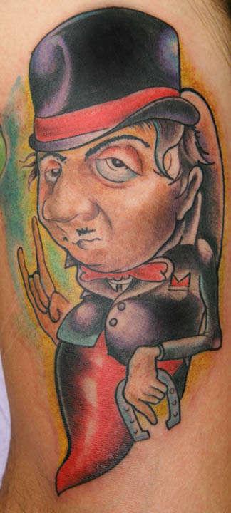 0-club-tattoo-gene-glendale-14