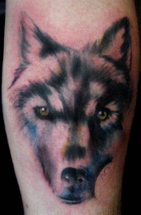 0-club-tattoo-gene-glendale-12