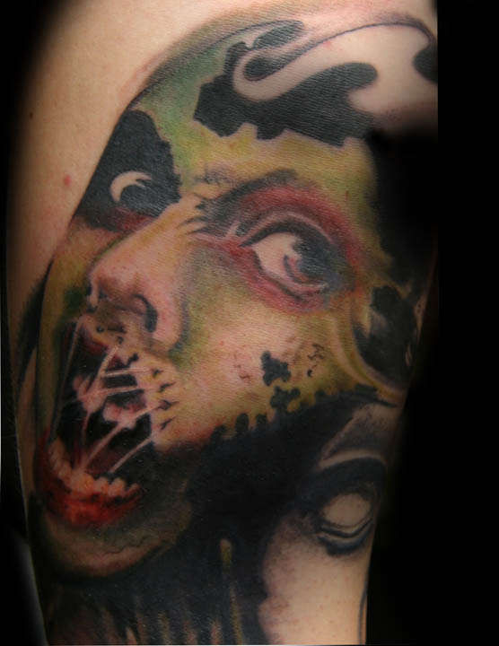 0-club-tattoo-gene-glendale-11