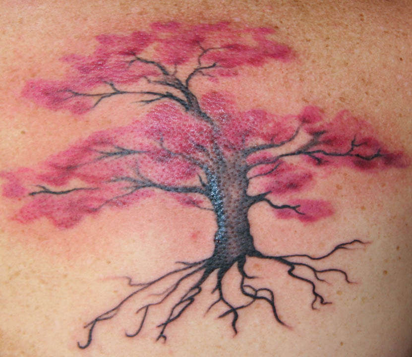 0-club-tattoo-gene-glendale-15