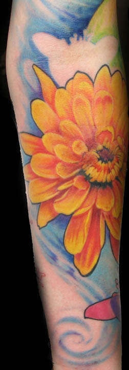 0-club-tattoo-gene-glendale-5