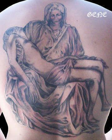 0-club-tattoo-gene-glendale-2