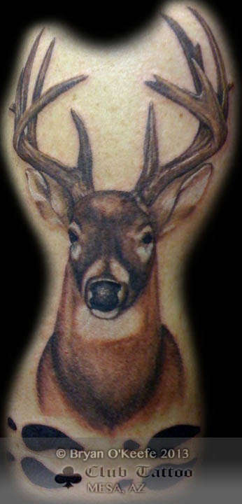 Club-tattoo-bryan-okeefe-mesa-164
