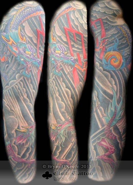 Club-tattoo-bryan-okeefe-mesa-155