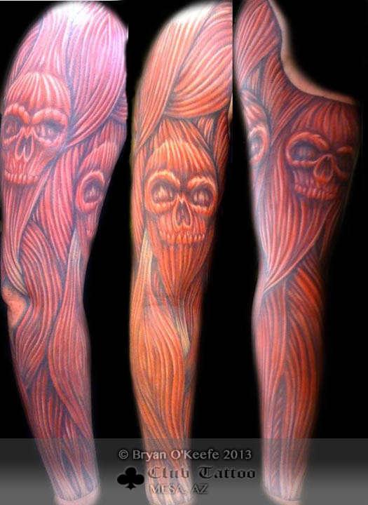 Club-tattoo-bryan-okeefe-mesa-143