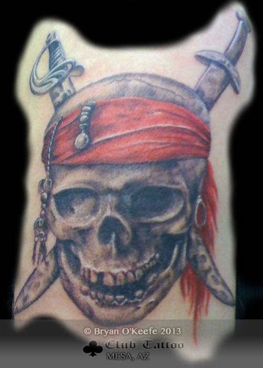 Club-tattoo-bryan-okeefe-mesa-132