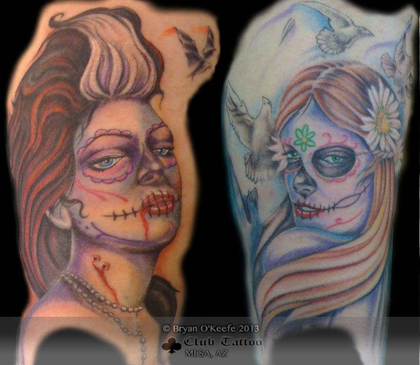 Club-tattoo-bryan-okeefe-mesa-122