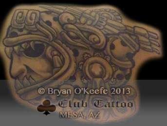 Club-tattoo-bryan-okeefe-mesa-96