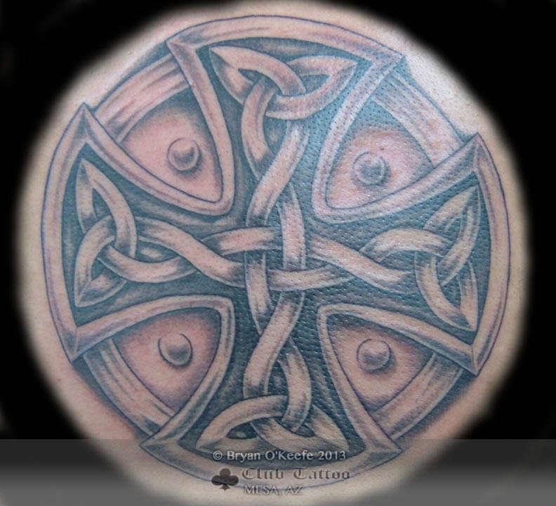 Club-tattoo-bryan-okeefe-mesa-98