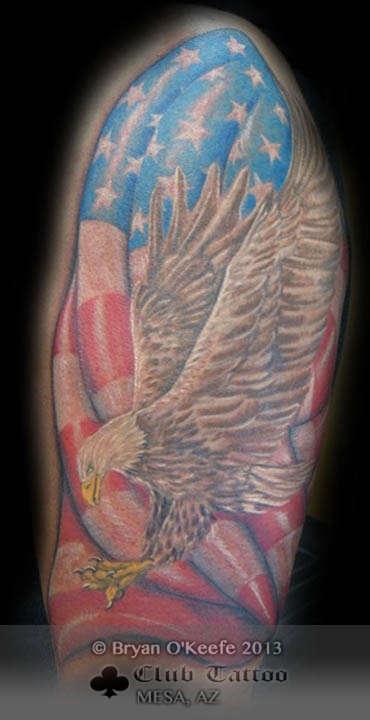 Club-tattoo-bryan-okeefe-mesa-80