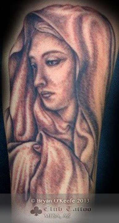 Club-tattoo-bryan-okeefe-mesa-63