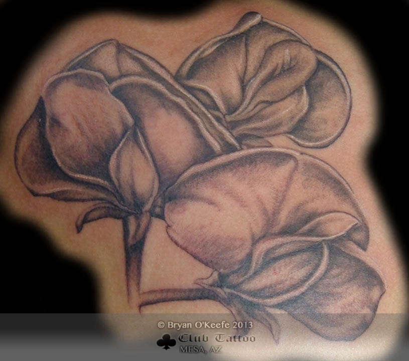 Club-tattoo-bryan-okeefe-mesa-53